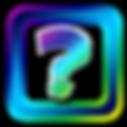 Question button.png
