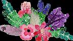 Bouquets_0014_Bouquets-topia.png