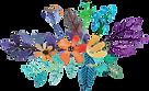 Bouquets_0019_Bouquets-topia.png