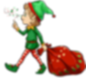 elf w gifts.png