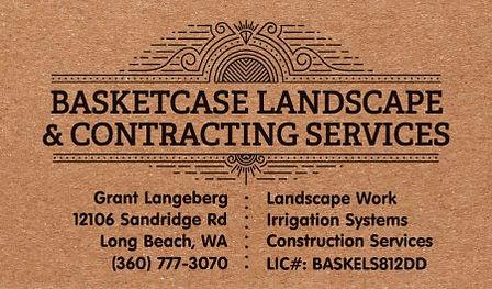landscape card.jpg