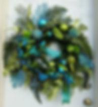 turquoise wreath.jpg