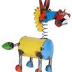 rustic donkey.jpg