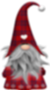 red gnome.png