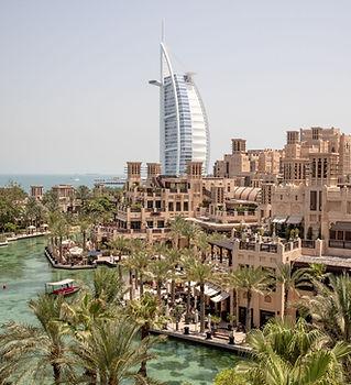 Medium_resolution_150dpi-Jumeirah Al Qas