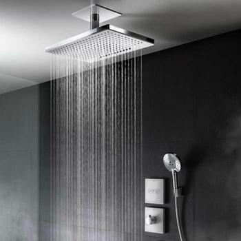 Hansgrohe Rainmaker Shower