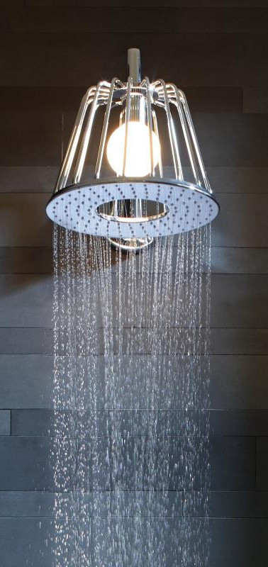 Ideas for Bathrooms
