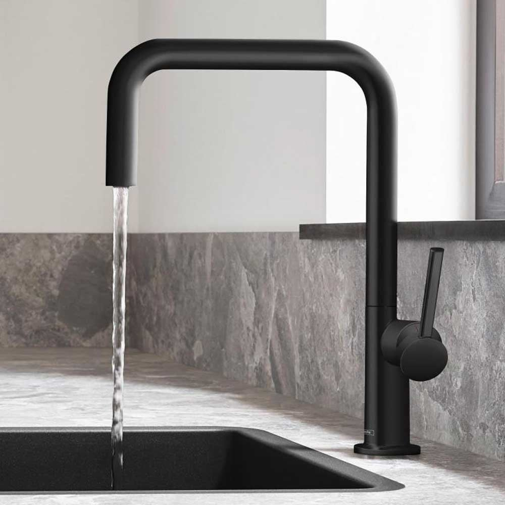 hansgrohe-talis-m54-matt-black-single-le