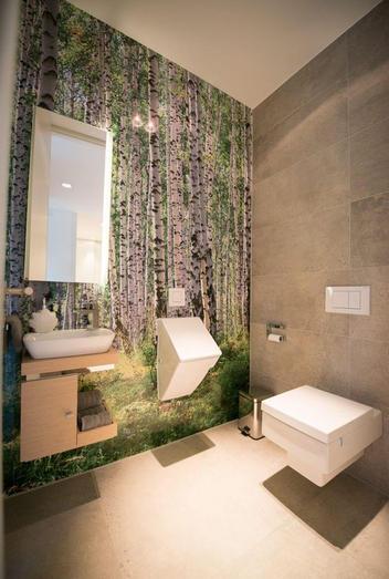 Duravit Vero Toilet