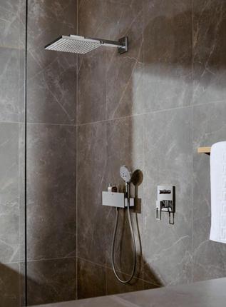 Hansgrohe Shower Mixer