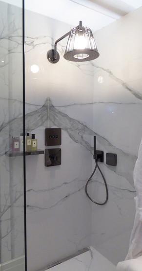 AXOR Shower LAMP