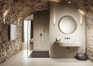 10_1_Kaldewei_Showcase_hotel_bathroom-Ko