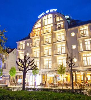 Hotel-am-Meer1080x720.jpg