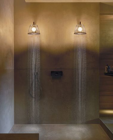AXOR Shower LAMP