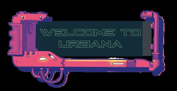 header-welcome-urbana.png