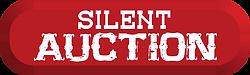 Silent Auction.png