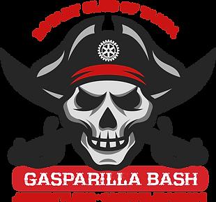 GaspBashLogo_Rotary-Wheel-2022.png