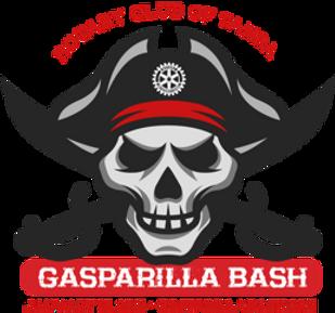 GaspBashLogo_Rotary-Wheel-2021.png