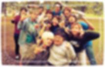 PA148745_edited.jpg