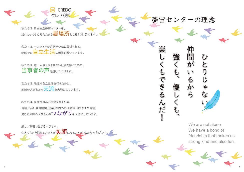 2P_3Pa.jpg