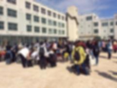 リアル防災訓練の様子.jpg