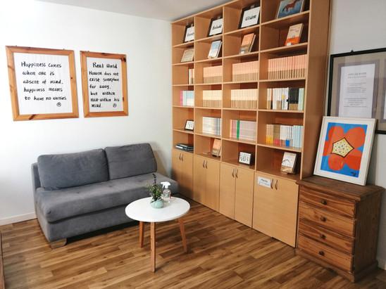 Caballito sala universo biblioteca.jpg