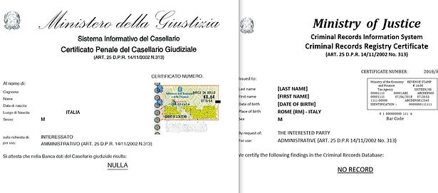 casellario dual language.jpg