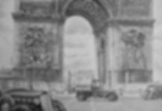 Paris - Arc de Triomphe.jpeg