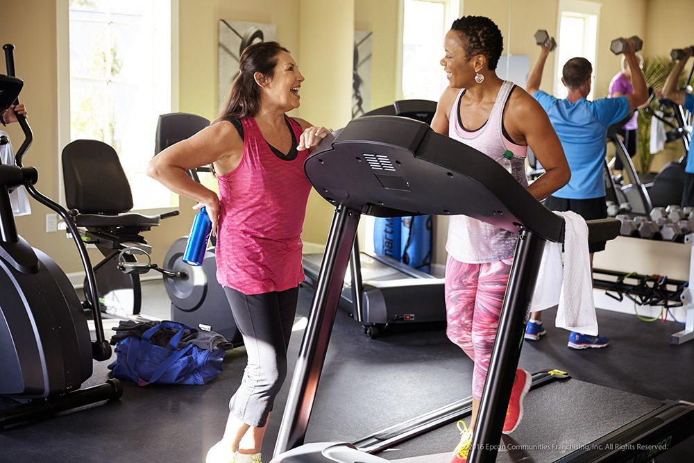 Epcon_OKelley_Lg-Clubhouse_Exercise-Room