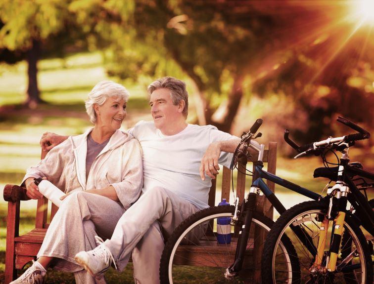best retirement communities - charlotte