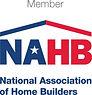 NAHB_member_new.jpg