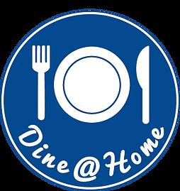 Dine@Home logo.png