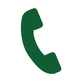 green-telephone.png