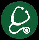 medical-green-circle.png