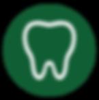 tooth-green-circle.png