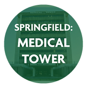 medical-tower-circle.png