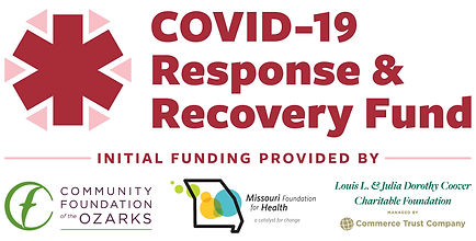 covid19-fund-logo-with-others.jpg