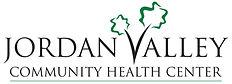 JordanValleyCHC_logo.jpg