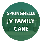 jv-family-care-circle.png