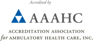 AAAHC-logo-768x340.png