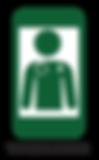 virtual-visits-symbol-graphic.png