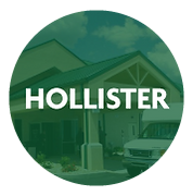 hollister-circle.png