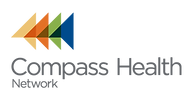 Compass Health Logo.png