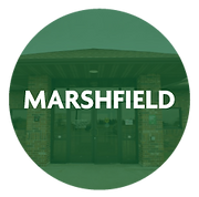 marshfield-circle.png