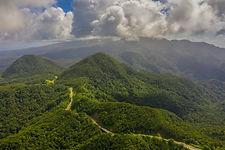 Grand Cul-de-sac marin, Guadeloupe_Carib