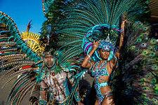 trinidad carnival.jpg