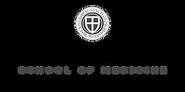 SGU-SOM-Centered-Logo-Grenada-Color_edited.png