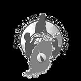 Grenada_Diaspora_Logo_edited.png