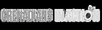 GIA_Logo_edited.png