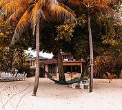 beach_house_caribbean (1).jpg